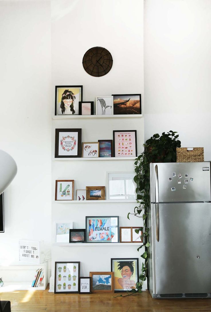 56 best Wall Decor images on Pinterest | Wall decor, Home and ...