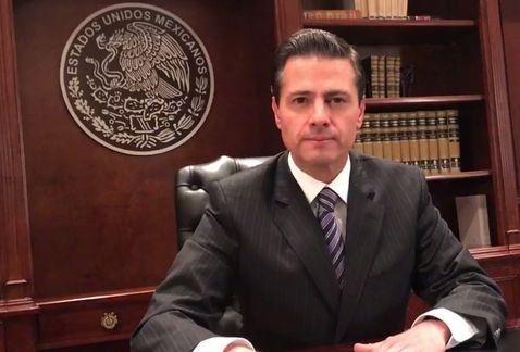 Peña ordena destinar ahorros del Congreso a consulados en EU   El Puntero