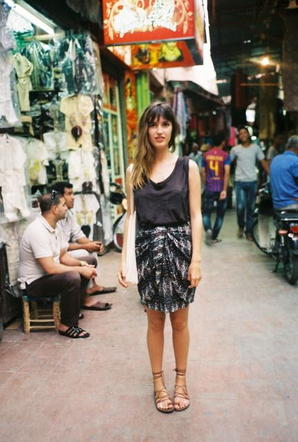 201 best images about jeanne damas on pinterest style inspiration and boots. Black Bedroom Furniture Sets. Home Design Ideas