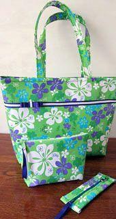 e233030e75c0 пошив сумок из ткани своими руками курсы по пошиву сумок уроки пошива сумок  мастер класс по