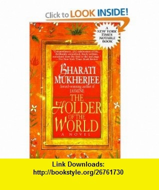 11 best updike images on pinterest literature author and book lists the holder of the world 9780449909669 bharati mukherjee isbn 10 0449909662 fandeluxe Image collections