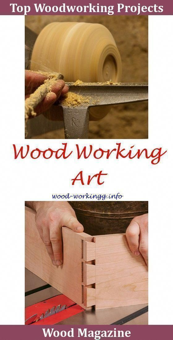 Woodworking Equipment Carpenter Shop Near Me Wood Workshop Wood Work