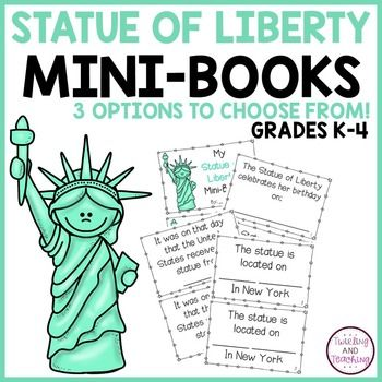 four essays on liberty summary Liberty john stuart mill 1: introduction chapter 1: introduction the subject of this essay is not the so-called 'liberty of the will' that is unfortunately opposed to the misnamed doctrine.