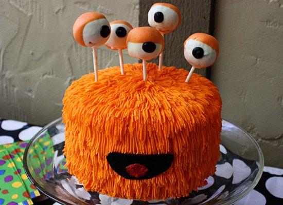 Crazy+Cake | Crazy Cakes - Monster Torten | webfounds.com