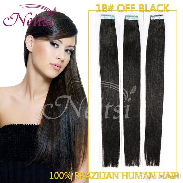 223 Best Cambodian Virgin Hair Extension Images On Pinterest