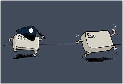 #geek #humor #fun