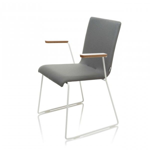 Square with armrests « Products | RIGA ChAIR