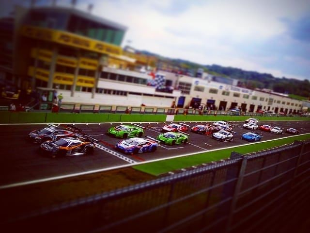 Start GT3......#cars #car #ride #drive #driver #sportscar #vehicle #vehicles #street #road #freeway #highway #sportscars #exotic #exoticcar #exoticcars #speed #tire #tires #spoiler #muffler #race #racing #wheel #wheels #rim #rims #engine #horsepower