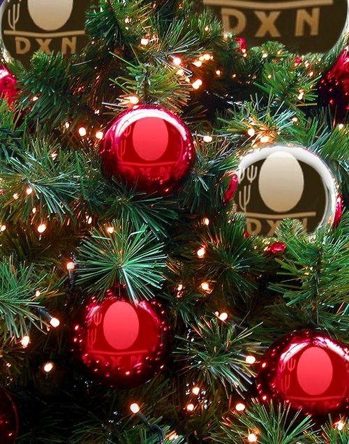 Boldog karácsonyt! http://www.immunerositokave.dxn.hu
