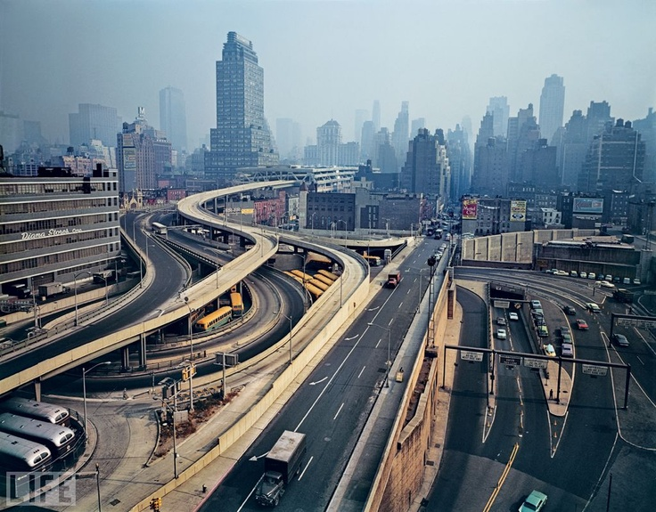 25+ best Old New York images on Pinterest | New york city, Vintage ...