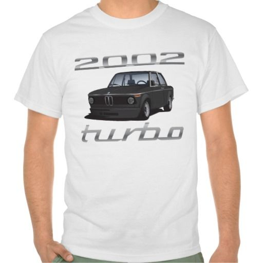 BMW 2002 turbo (E20) DIY grey  #bmw #bmw2002 #bmw2002turbo #bmwe20 #automobile #tshirt #car