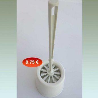 Πιγκάλ απλό πλαστικό 40 εκ. Κ.200401