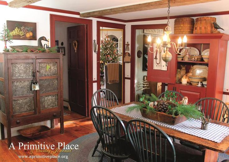 Colonial Dining Room Furniture: 1000+ Images About Colonial Dining Room On Pinterest