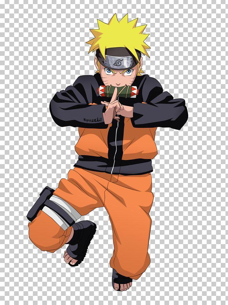 Naruto Uzumaki Gaara Kurama Kushina Uzumaki Png Action Figure Anime Bedava Cartoon Costume Naruto Uzumaki Naruto Gaara