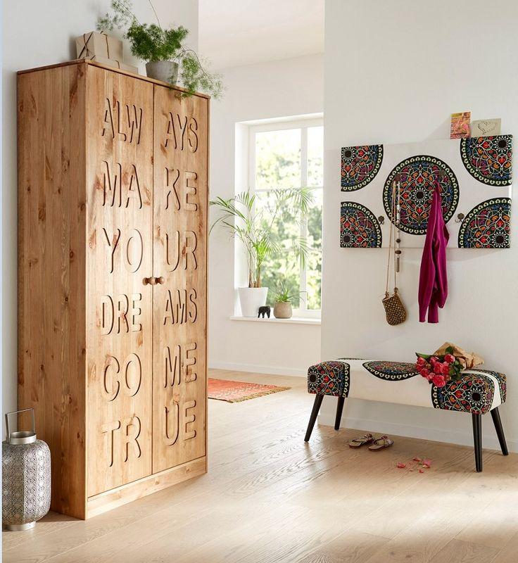 les 25 meilleures id es de la cat gorie penderie pas cher. Black Bedroom Furniture Sets. Home Design Ideas