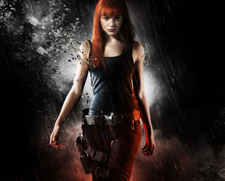 Urban Fantasy Book Cover Artists : Images about urban fantasy book cover art by larry