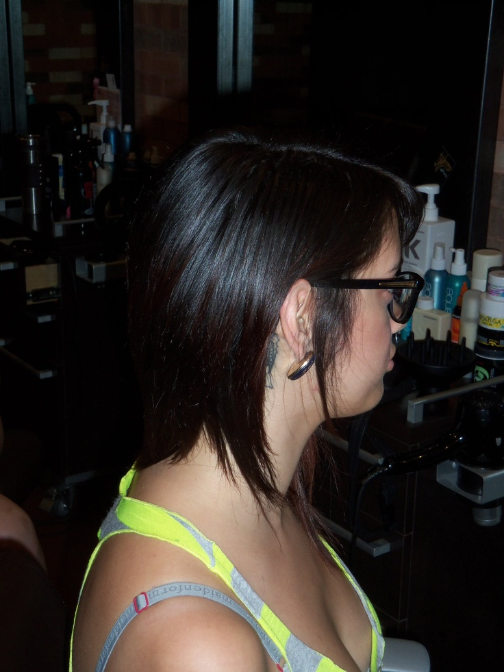 images of black haircuts bi level hairstyles black hairstyle and haircuts 5350