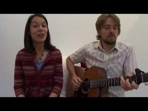 Jan Pierewiet Song Afrikaans