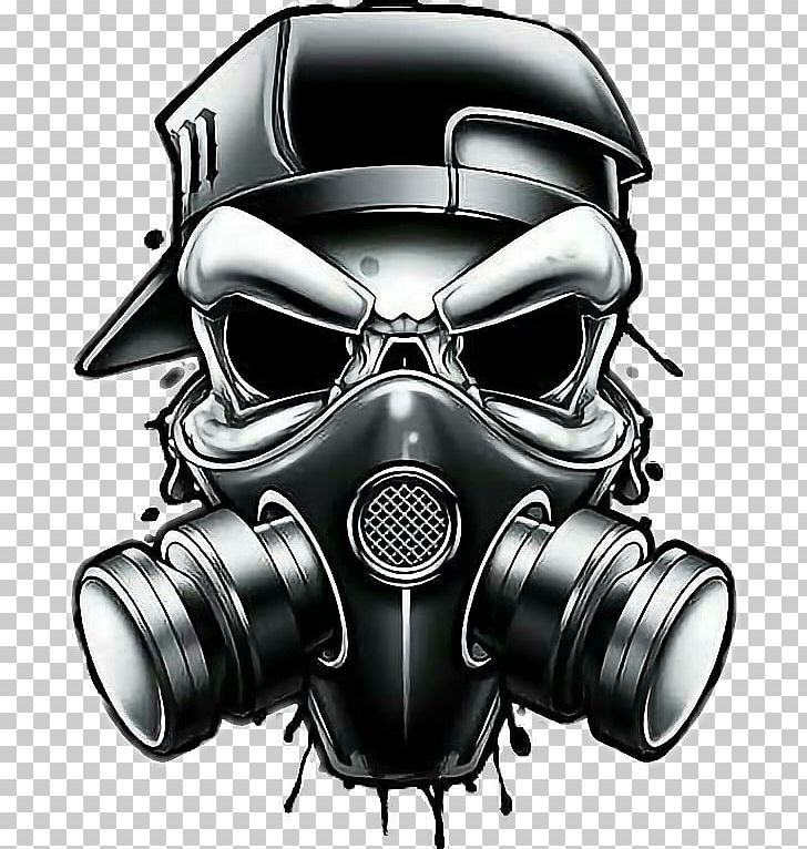 Gas Mask Drawing Png Art Chemical Substance Clothing Accessories Drawing Gansta Gas Mask Drawing Gas Mask Art Mask Drawing