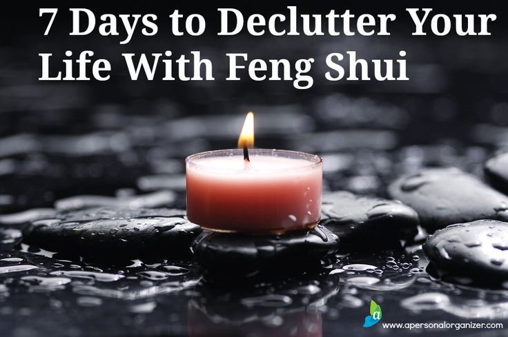 17 Best Images About Feng Shui For My House On Pinterest