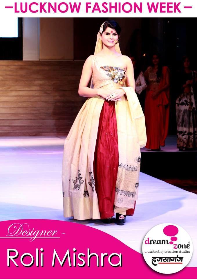 Dream Zone Fashion Week Fashion Show Dresses Fashion Fashion Week