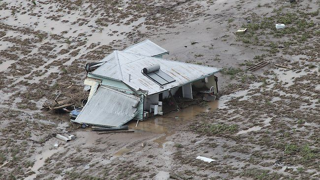 Grantham flood victims opt to move to new higher site in land swap ...