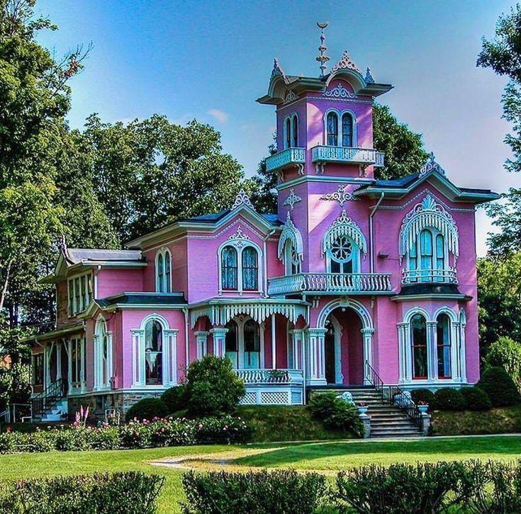 Ausgezeichnet Einrichtung Viktorianischen Stil Dekore Ideen - Heimat ...