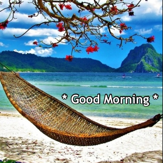 Good Morning Quotes Allah : Images about good morning on pinterest love each