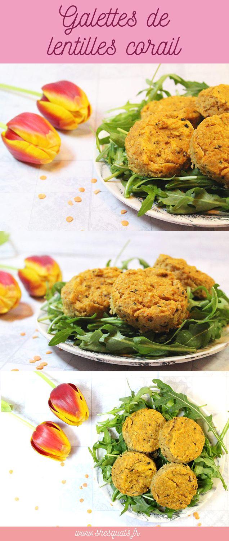 best 20+ repas simple ideas on pinterest | salade simple, repas