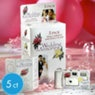 Disposable Wedding Cameras - Party City (5 Cameras for $29.99)--- Better Deal: Wedding