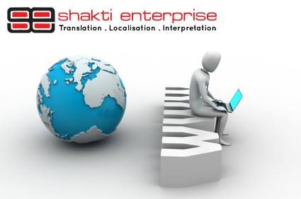We use the latest combination of ‪#‎translation‬ and web technologies in ‪#‎website‬ translation services