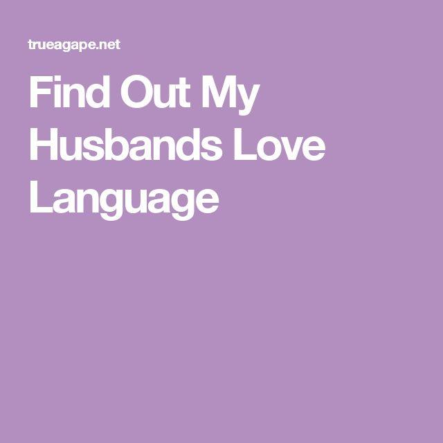 ❤ Five Love Languages Quiz: Which One Do You Speak?