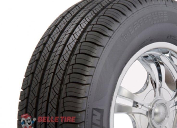 Best 25+ Tire rebates ideas on Pinterest   Cooper tires, Evening ...