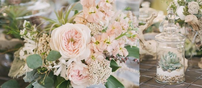 Stop running around in market in search of wholesale wedding flowers. Just go to http://www.wholeblossoms.com/ and bring end to the search.