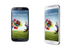 Samsung launched Galaxy S4:release date,price and specifications
