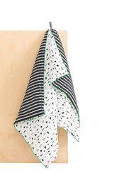 Double Quilt Cover, SCOUTS HONOUR