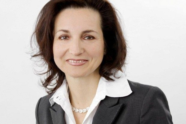 Umzüge sind Vertrauenssache – was Sie wissen müssen, sagt uns die Expertin für Umzüge aus Hannover