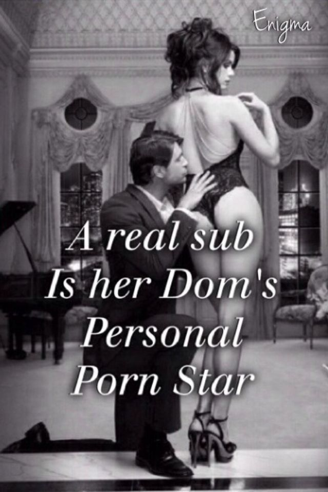 Daddy Dom Lil Porn Best Submissive Passion Images On Pinterest Submissive Jpg 640x960