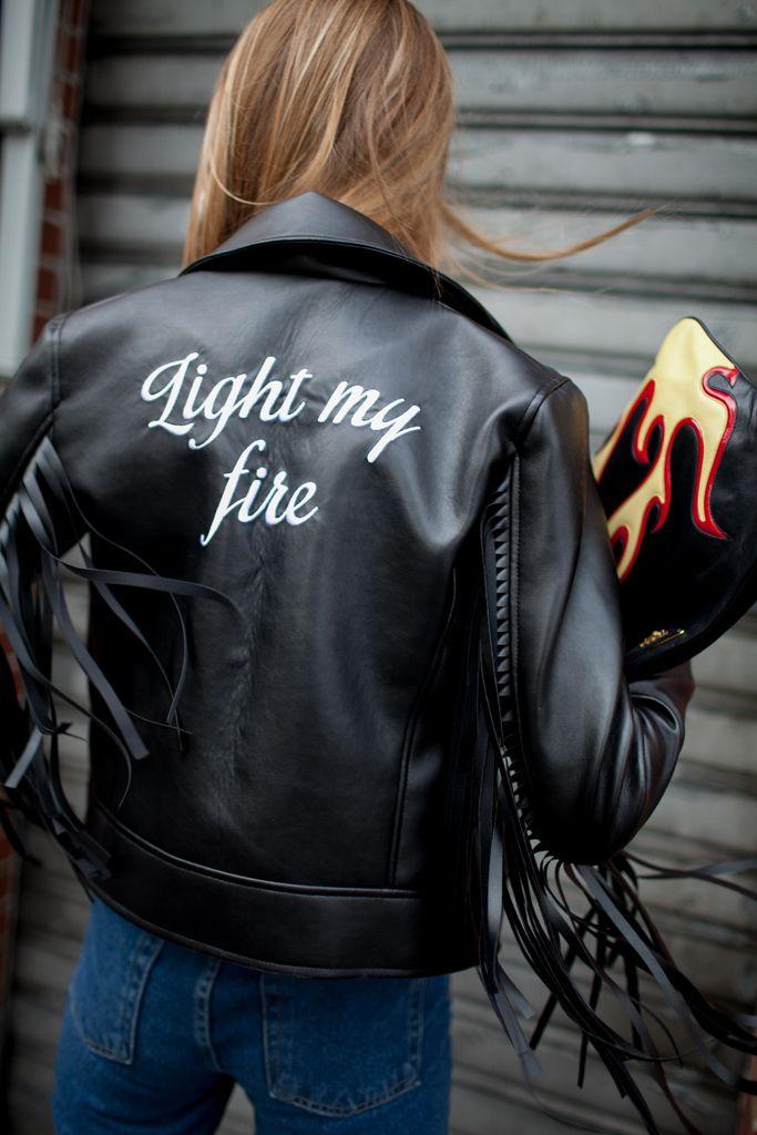 Best 25 Italy Street Fashion Ideas On Pinterest Style