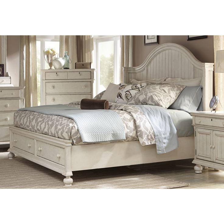 White Distressed Bedroom Furniture Best Best 25 Distressed Bedroom Furniture Ideas On Pinterest  Chalk Design Inspiration