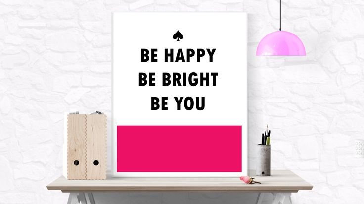 Kate Spade Poster Print Quote Printable Art Minimalist Fashion Apartment Decorations Teenage Girl College Dorm by PeterPatchPrintables on Etsy https://www.etsy.com/listing/452498098/kate-spade-poster-print-quote-printable