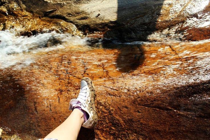 Amazing, Sapa, Hills, Sapa Trekking, Converse shoes