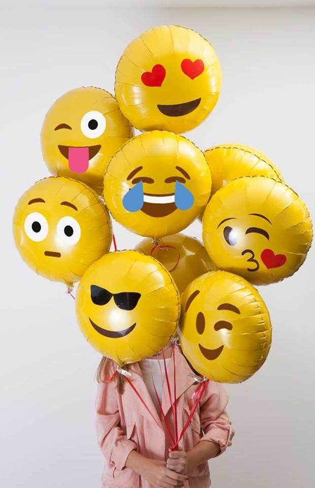 Hervorragend 114 best émoji '-' images on Pinterest | Emojis, Smiley emoji and  RN44