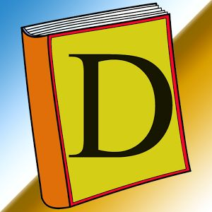 100% FREE Audio Dictionary English To Simple English has 45,000 words with sound.