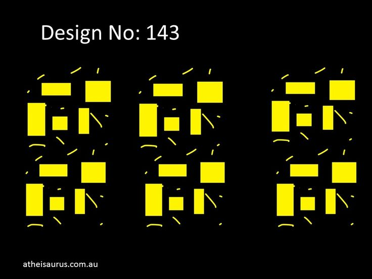 The Design Page