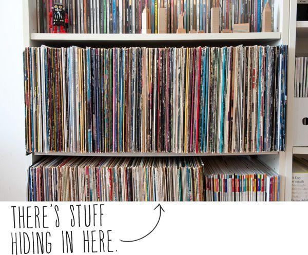 10 best images about secret hiding places on pinterest for Secret storage bookcase