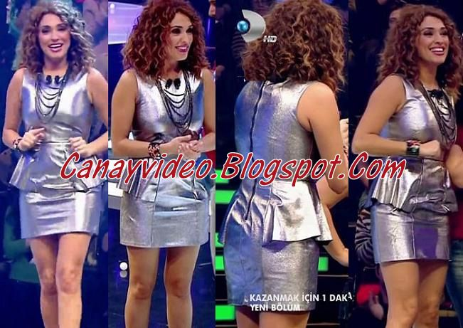 Zuhal Topal HD Video Canay Tv :  http://canayvideo.blogspot.com.tr/search/label/Zuhal%20Topal%20Video