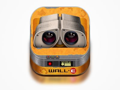 No2008-wall_e