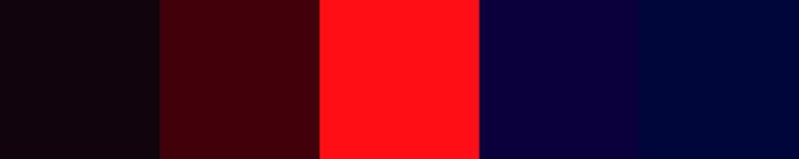 Meer dan 1000 idee n over warme kleuren op pinterest kleuren warme kleur paletten en warme for Warme of koude kleur