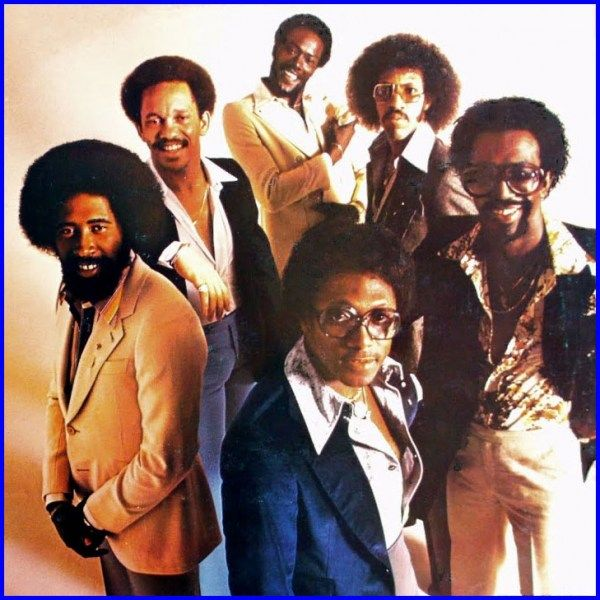 The Commodores. Read their story: http://popdose.com/soul-serenade-the-commodores-brick-house/